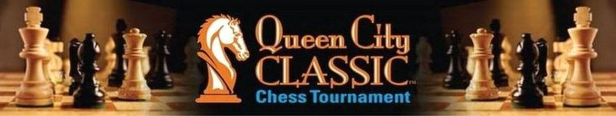 Queen City Classic